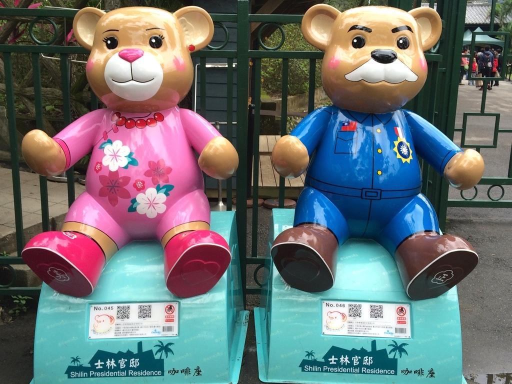 樂活熊-16.jpg