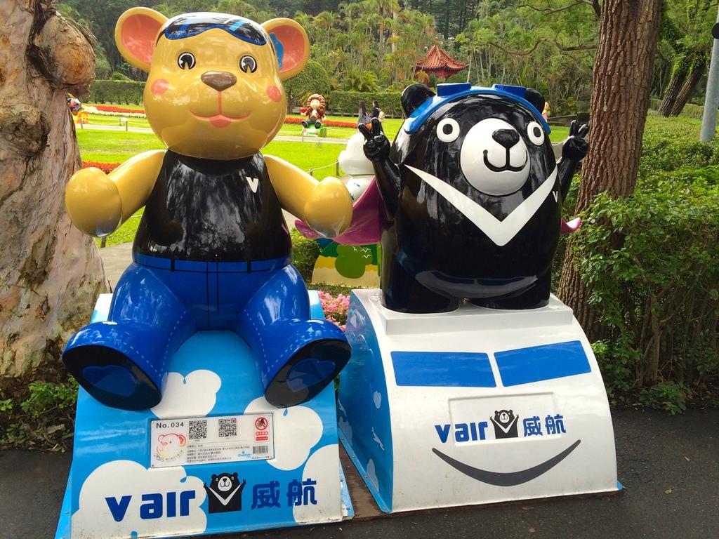 樂活熊-17.jpg