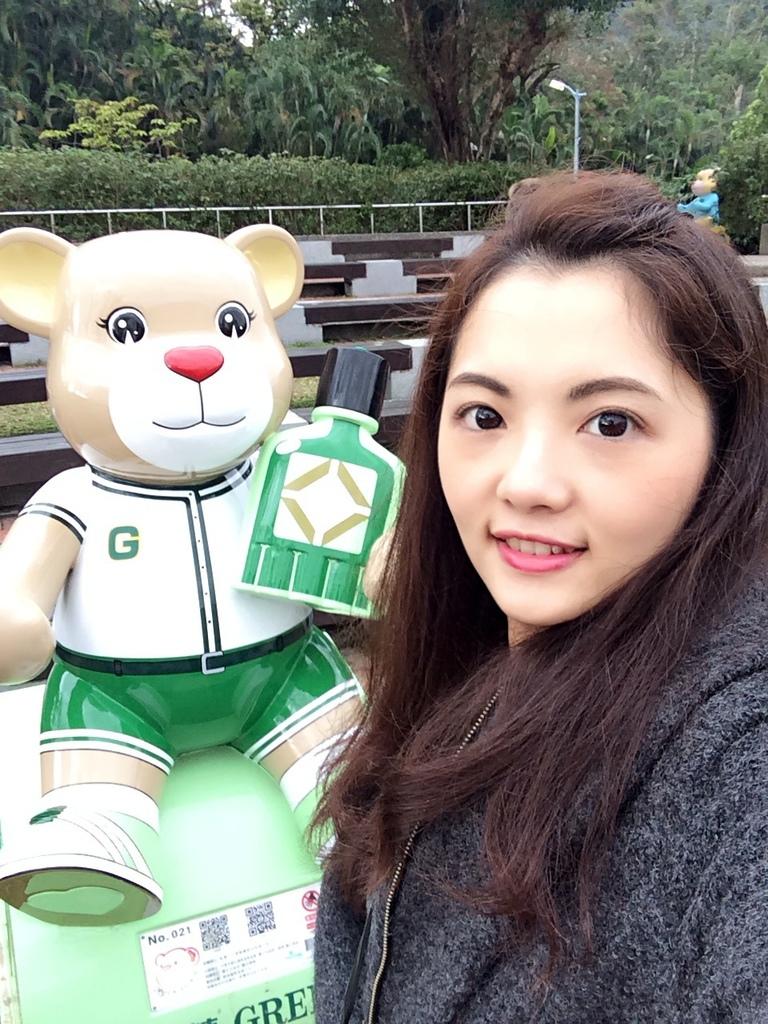 樂活熊-21.jpg