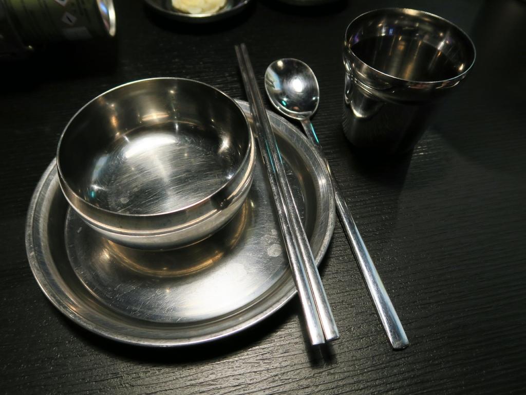 Pocha韓式熱炒 (62).JPG