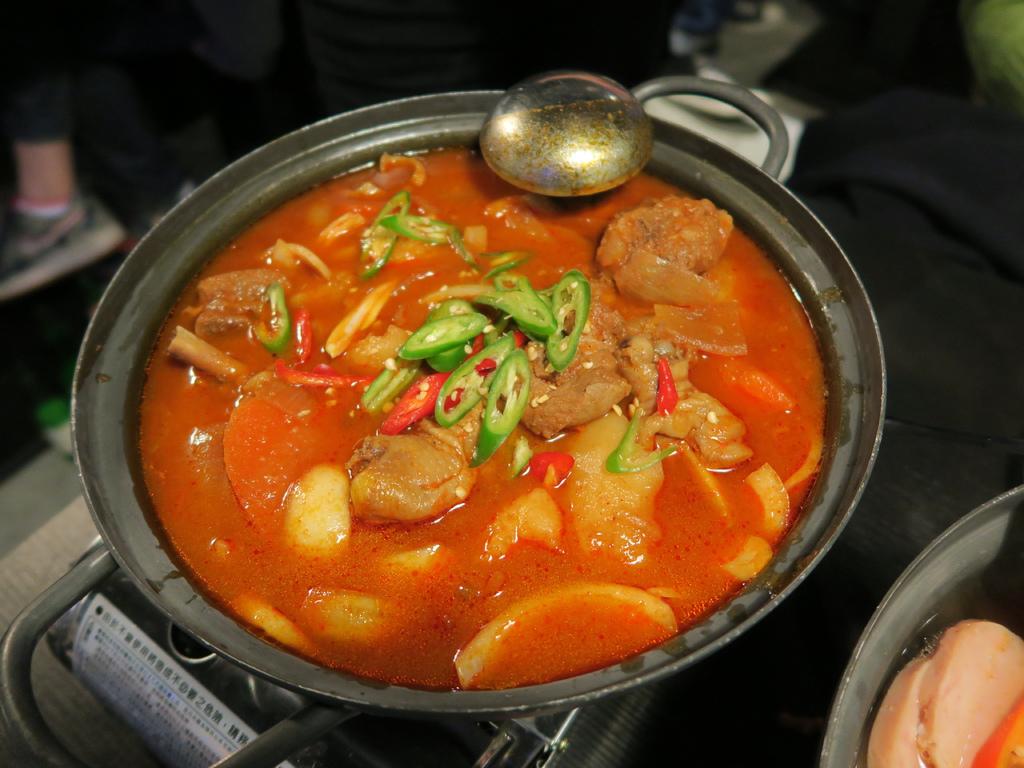 Pocha韓式熱炒 (77).JPG
