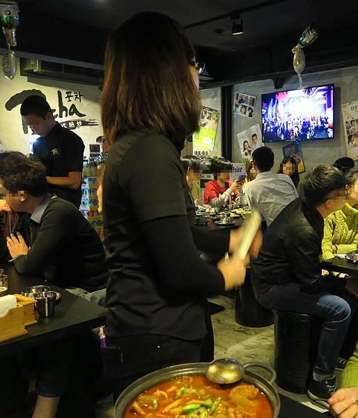 Pocha韓式熱炒 (80).JPG