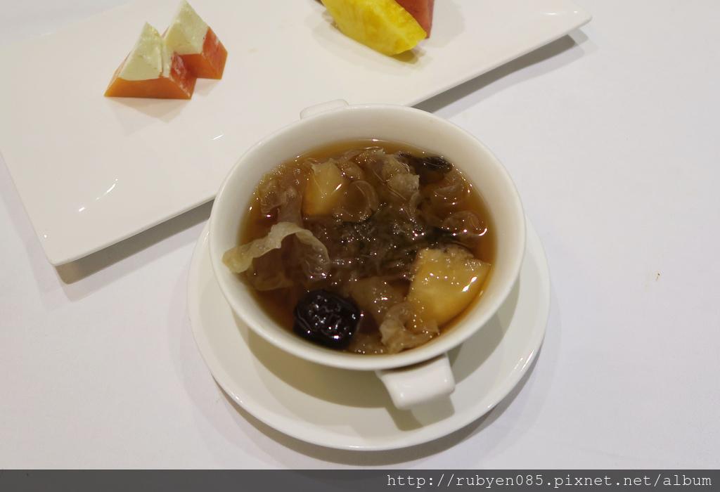 六福皇宮頤園 (65).JPG