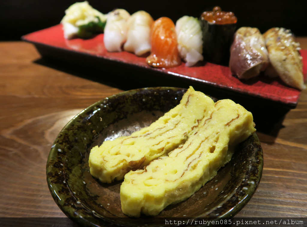 輔大青壽司和食 (1).JPG