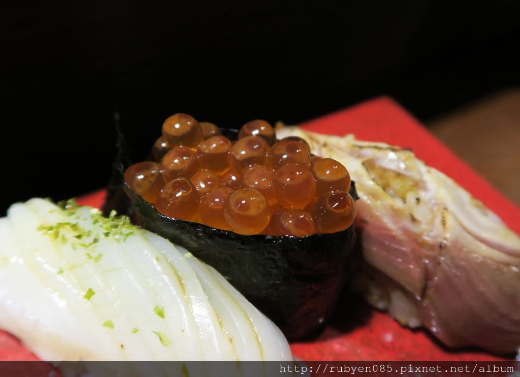 輔大青壽司和食 (3).JPG