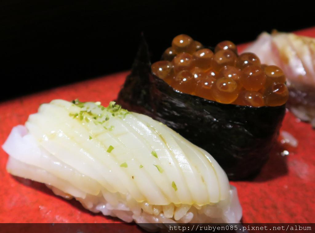 輔大青壽司和食 (5).JPG