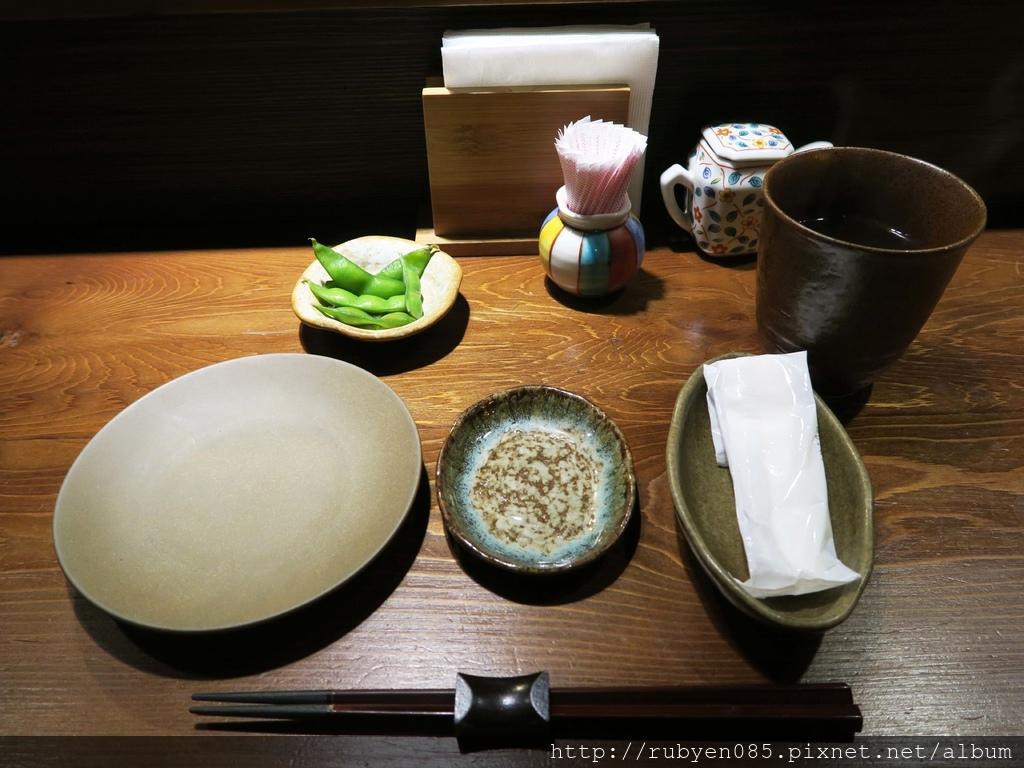 輔大青壽司和食 (23).JPG