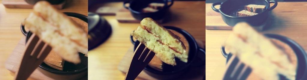 木童咖啡 (9).jpg