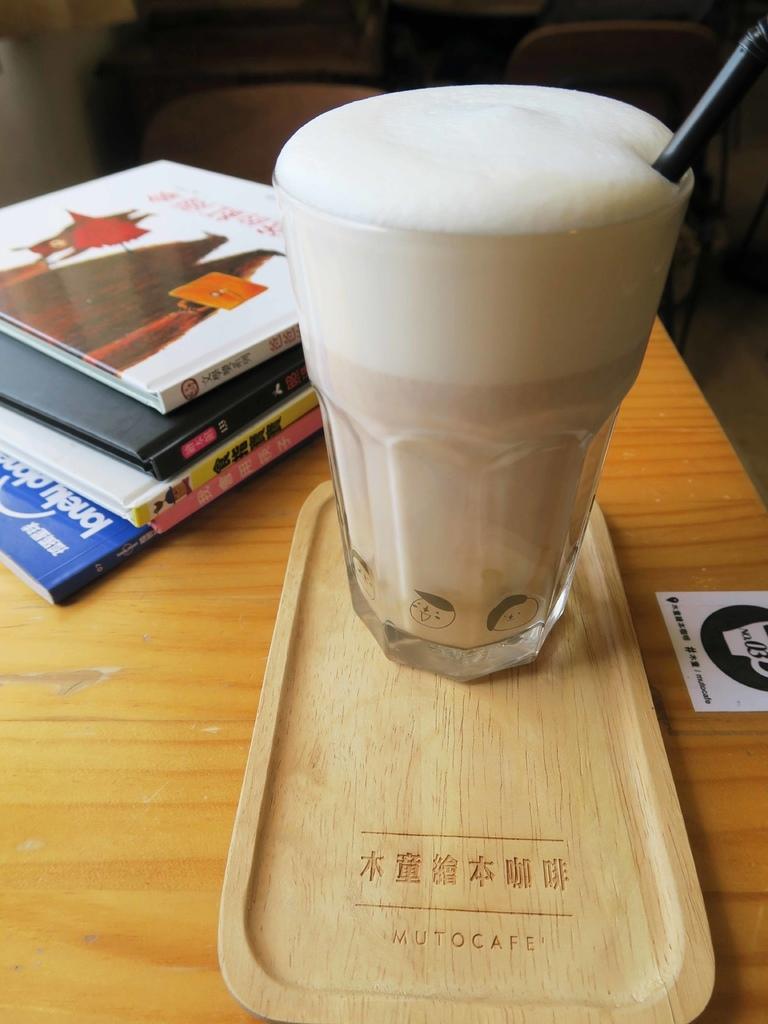 木童咖啡 (35).JPG