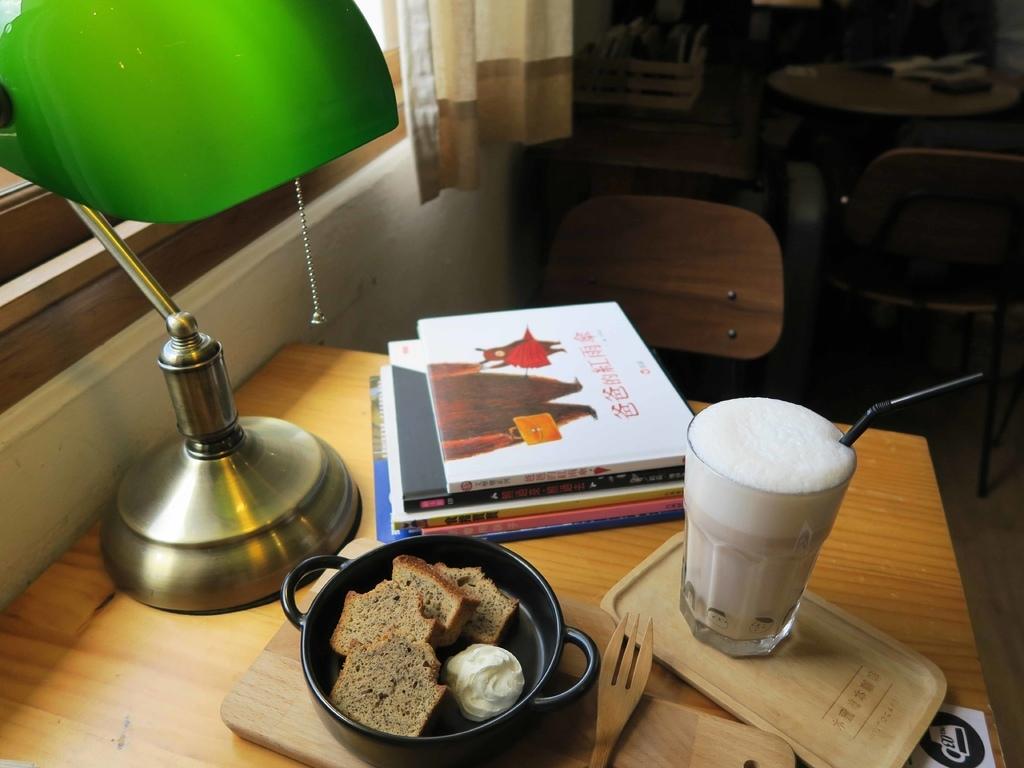 木童咖啡 (36).JPG