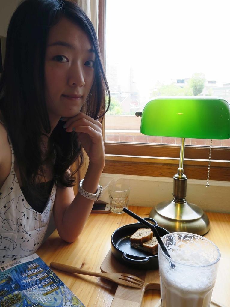 木童咖啡 (38).JPG