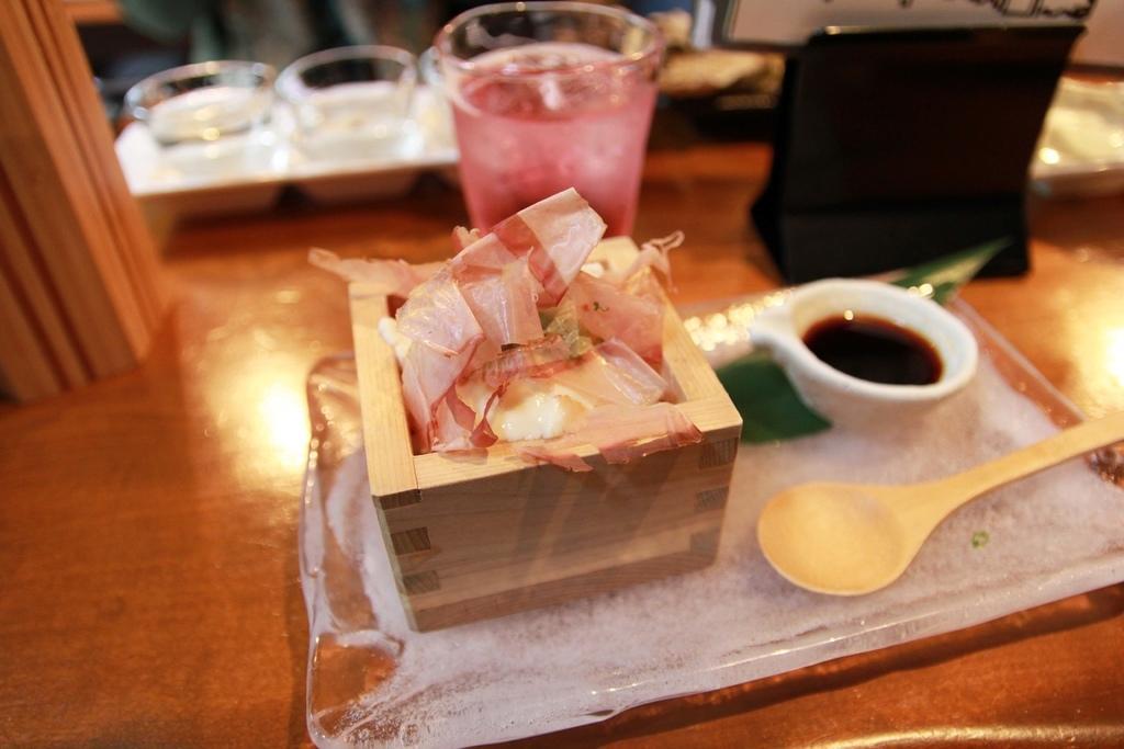 錦市場 牡蠣屋 (7).JPG