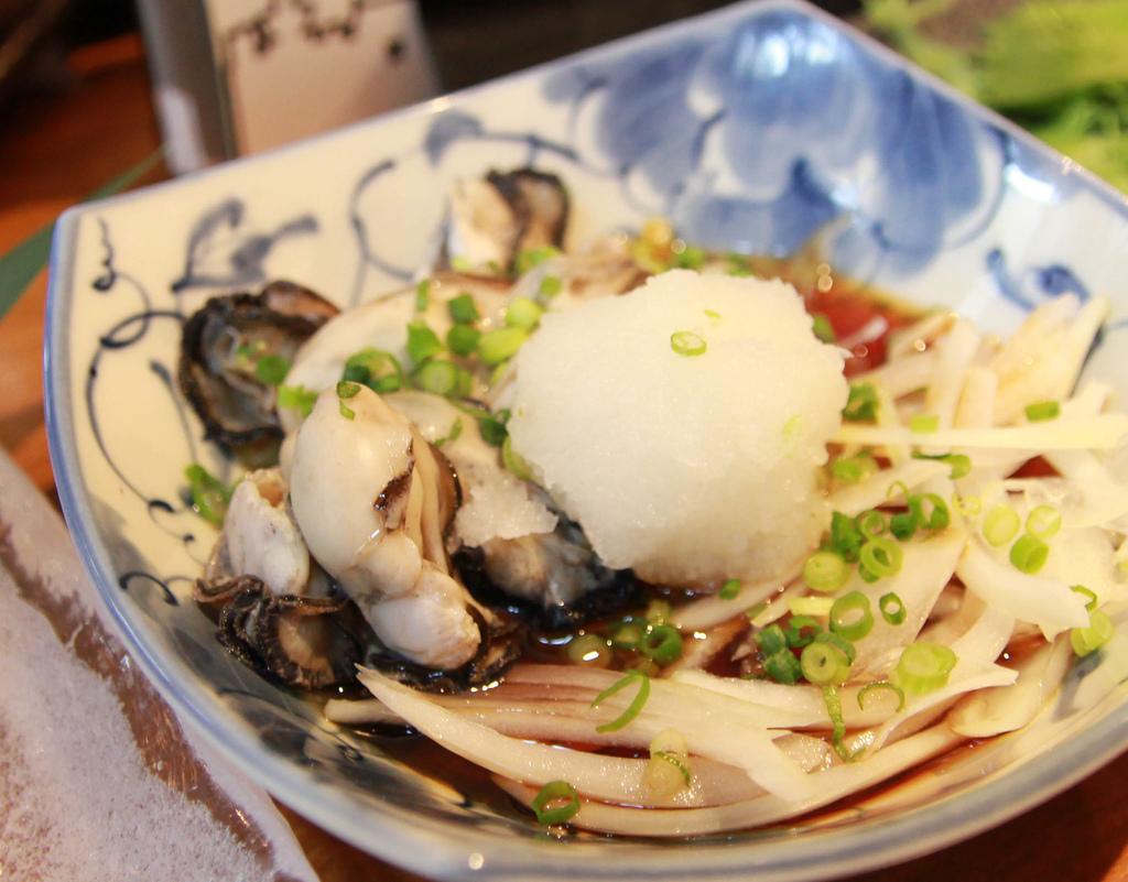 錦市場 牡蠣屋 (10).JPG
