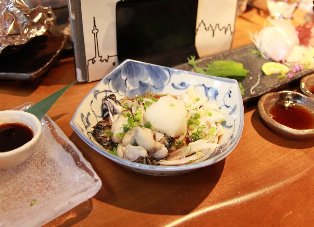 錦市場 牡蠣屋 (12).JPG
