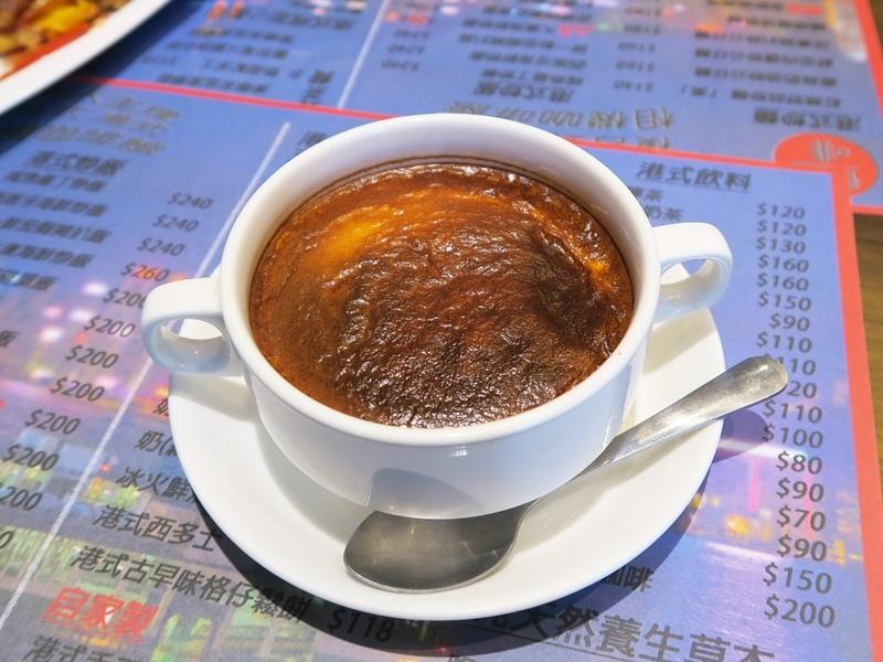徠一咖啡47.JPG