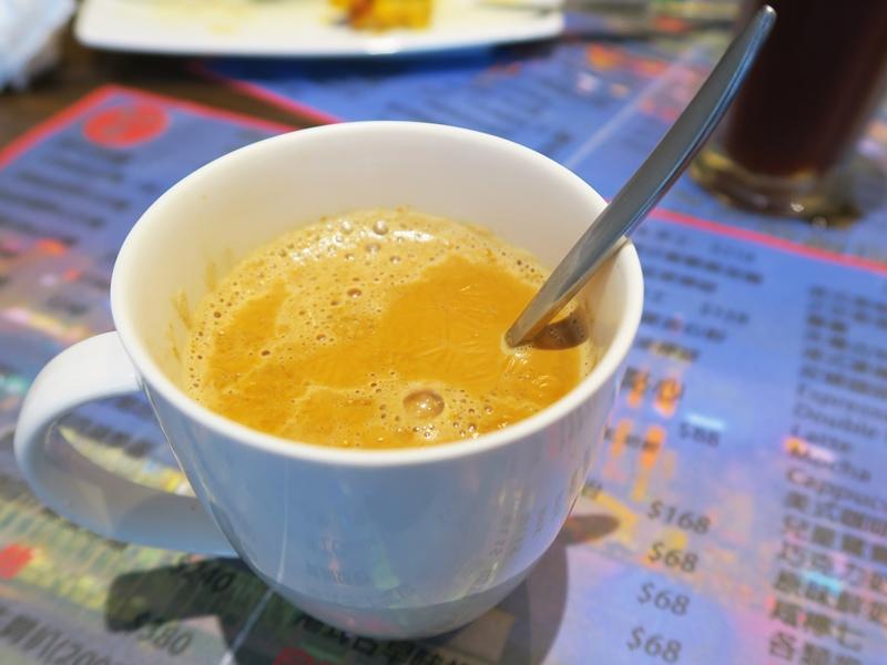 徠一咖啡53.JPG