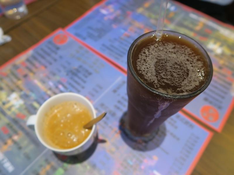 徠一咖啡54.JPG