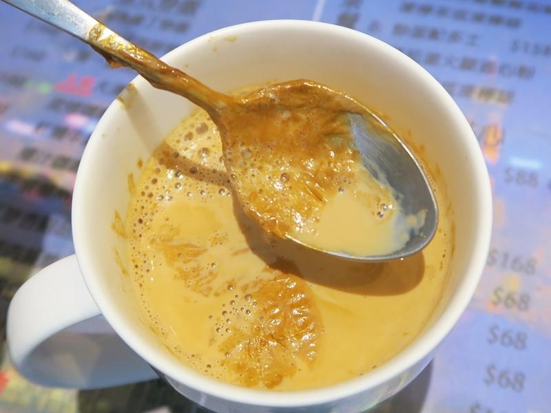 徠一咖啡56.JPG