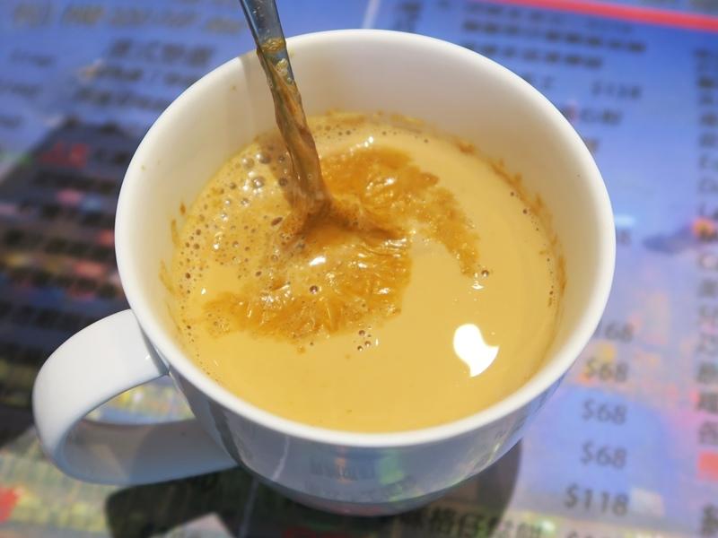 徠一咖啡55.JPG