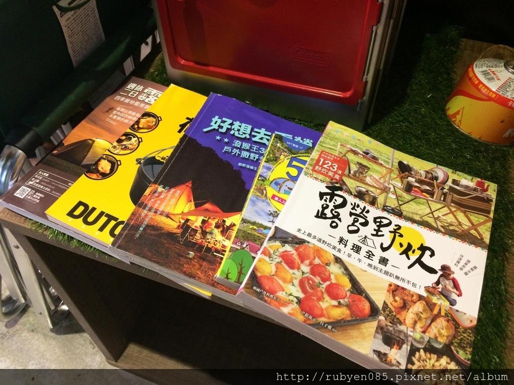 Cookout 野酷戶外料理餐酒午茶 (9).jpg