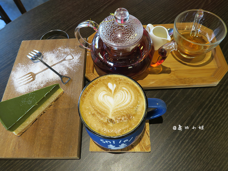 捷運輔大站 2樓工寓咖啡廳 (85).JPG