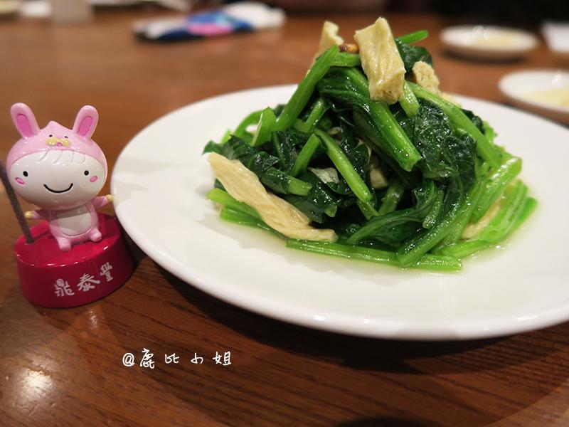 台灣鼎泰豐小籠包 (19).JPG