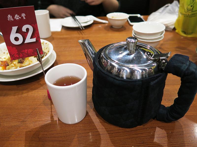 台灣鼎泰豐小籠包 (36).JPG