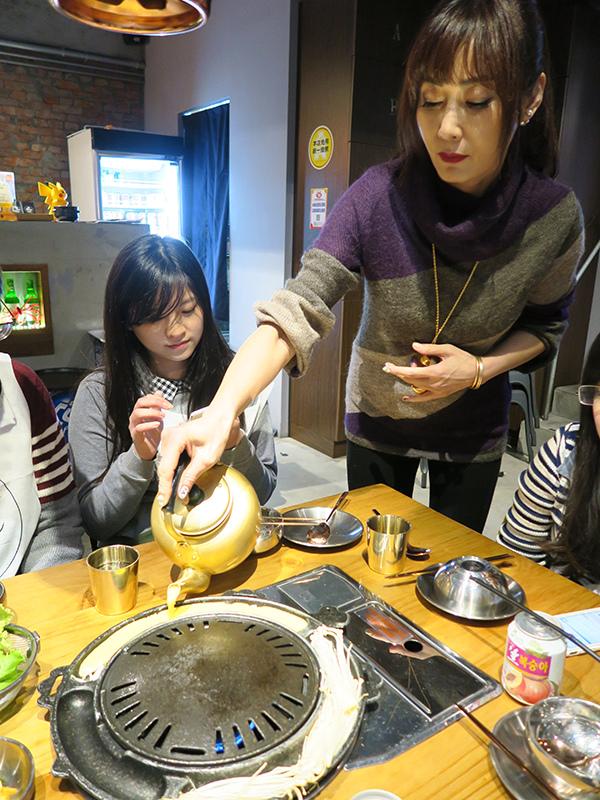 板橋站MANNA 韓式烤肉 (30).JPG