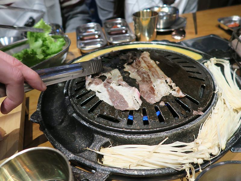 板橋站MANNA 韓式烤肉 (39).JPG