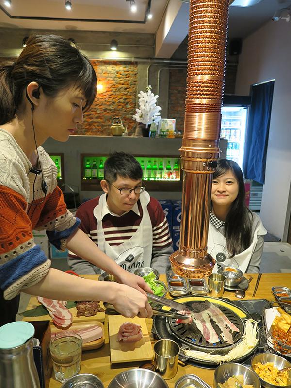 板橋站MANNA 韓式烤肉 (38).JPG