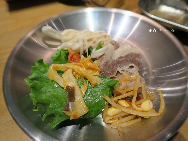 板橋站MANNA 韓式烤肉 (40).JPG