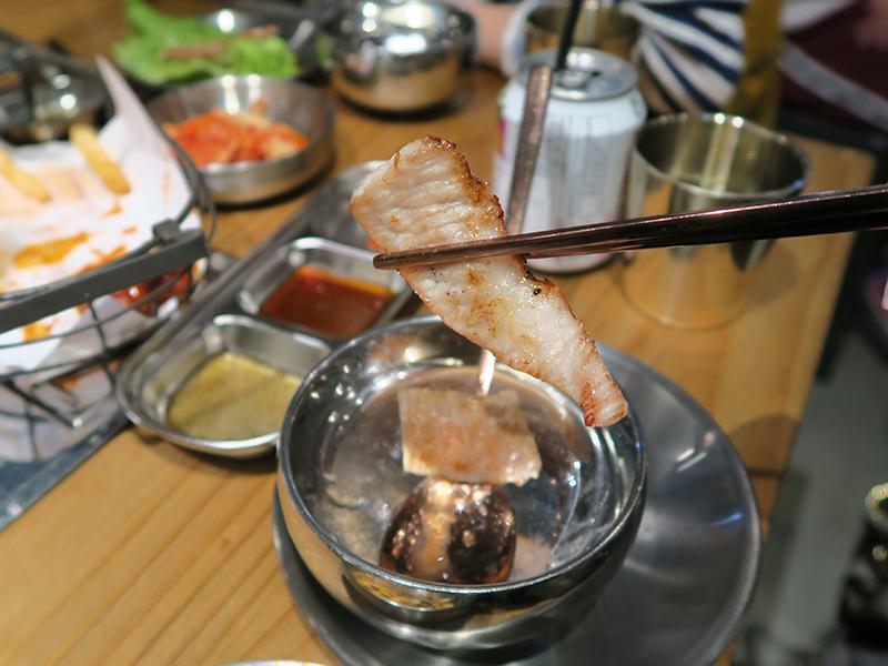 板橋站MANNA 韓式烤肉 (42).JPG