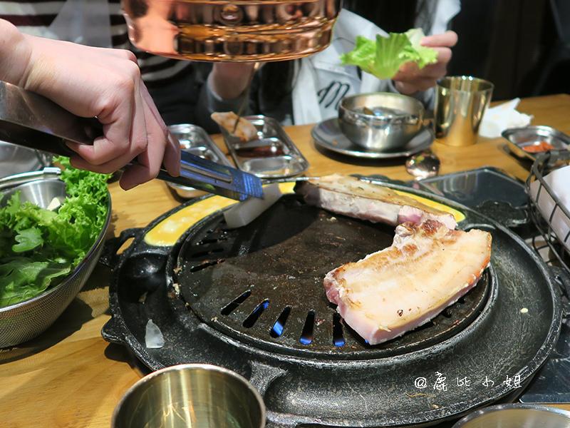 板橋站MANNA 韓式烤肉 (43).JPG
