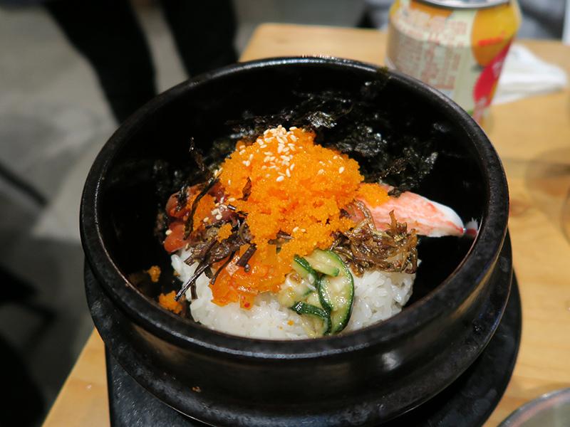 板橋站MANNA 韓式烤肉 (52).JPG