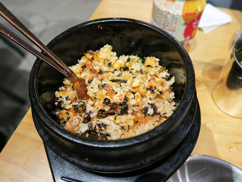 板橋站MANNA 韓式烤肉 (54).JPG
