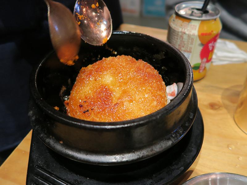 板橋站MANNA 韓式烤肉 (53).JPG