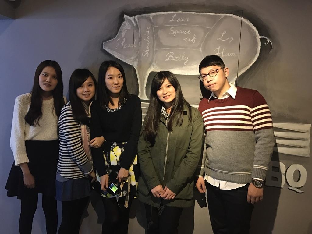 板橋站MANNA 韓式烤肉 (85)