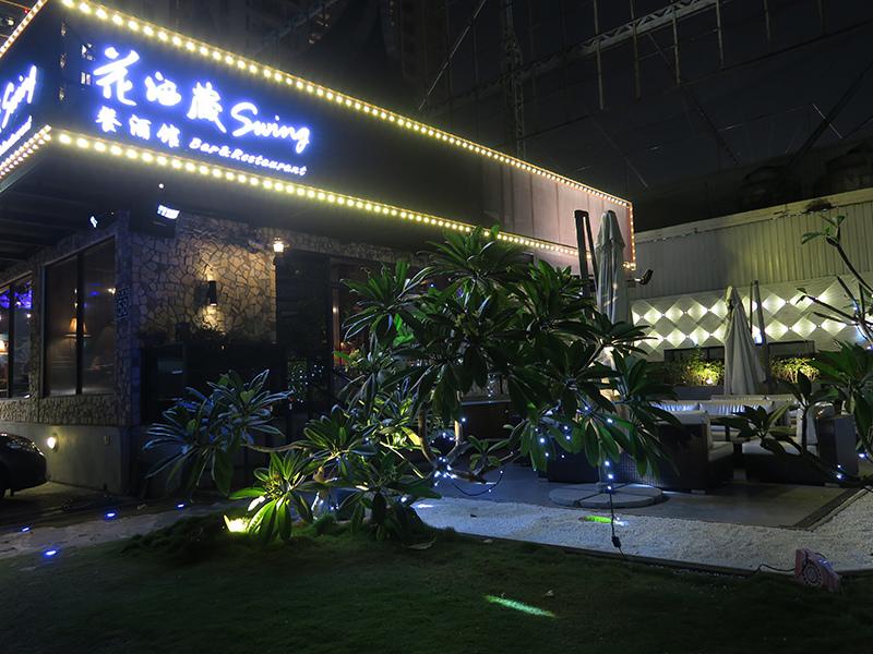 台中南屯花酒藏餐酒館 (18).JPG
