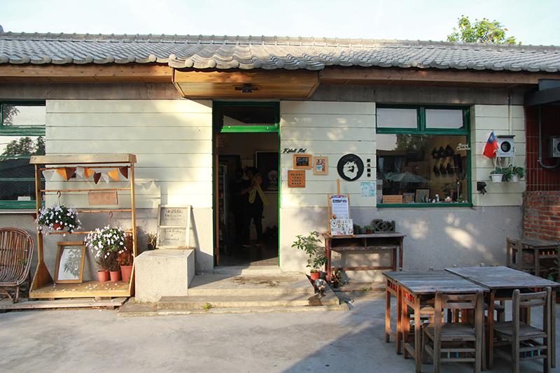 光復新村 (84).JPG