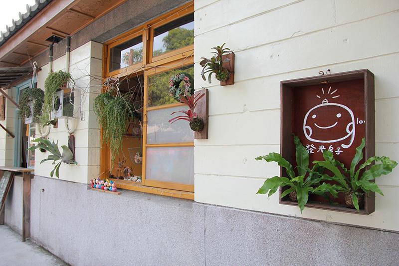 光復新村 (95).JPG
