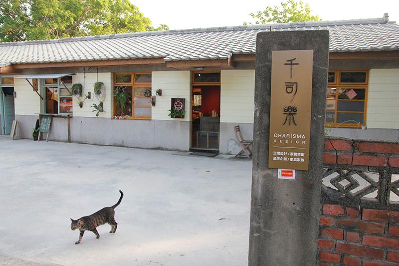 光復新村 (99).JPG