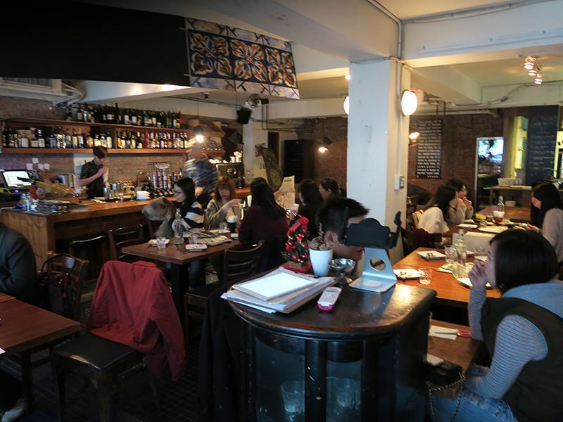 PA TAPAS西班牙餐酒館 (4).JPG