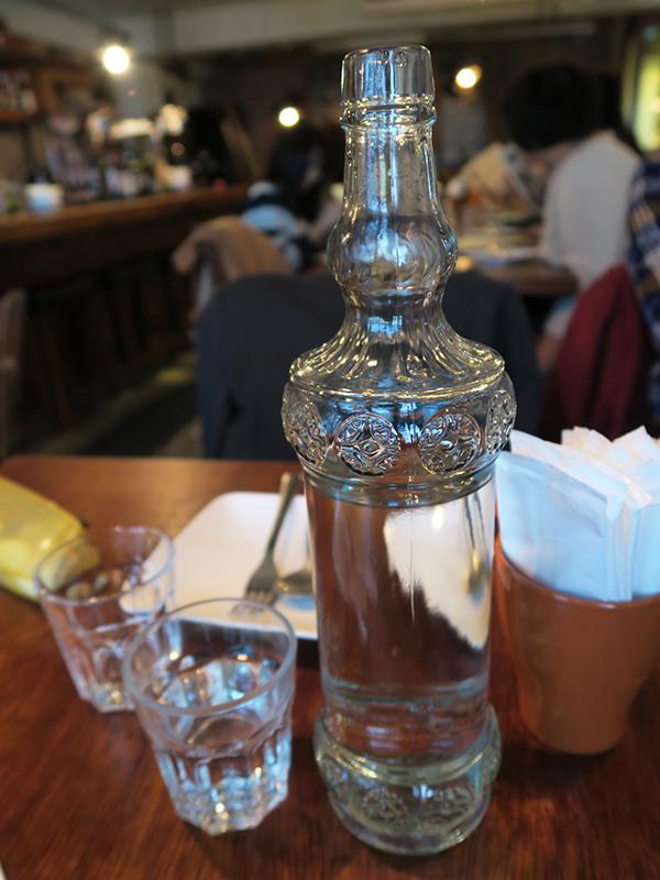 PA TAPAS西班牙餐酒館 (8).JPG