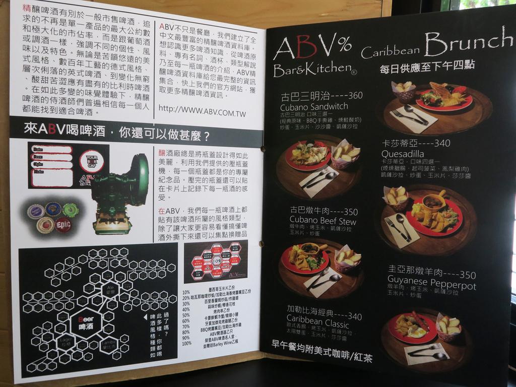 ABV%東區異國料裡 (4).JPG
