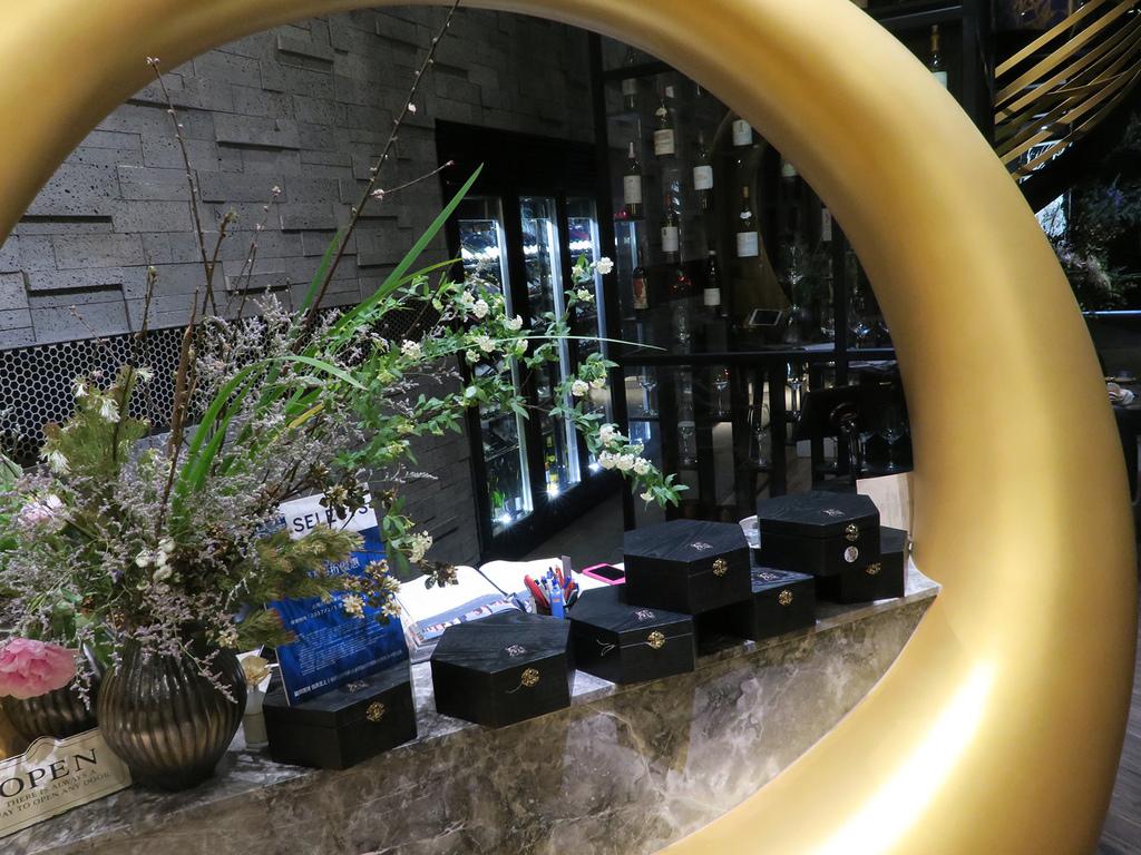 Orchid Restaurant 蘭 餐廳  (12).jpg