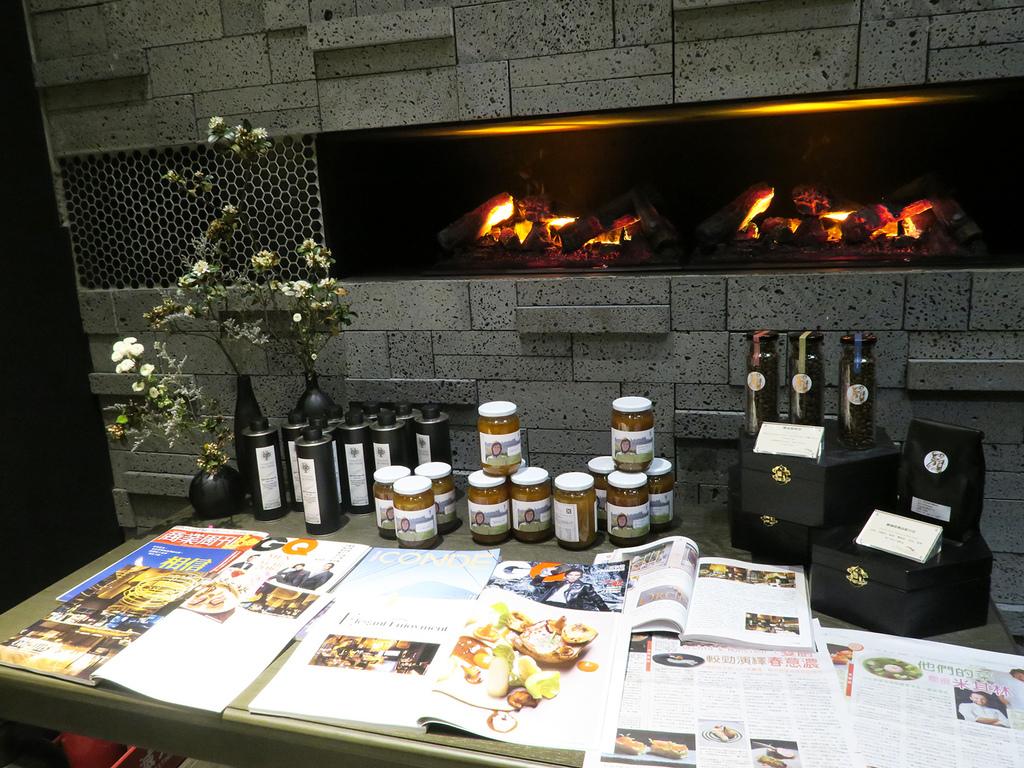 Orchid Restaurant 蘭 餐廳  (13).jpg