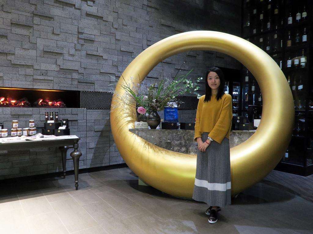 Orchid Restaurant 蘭 餐廳  (15).jpg