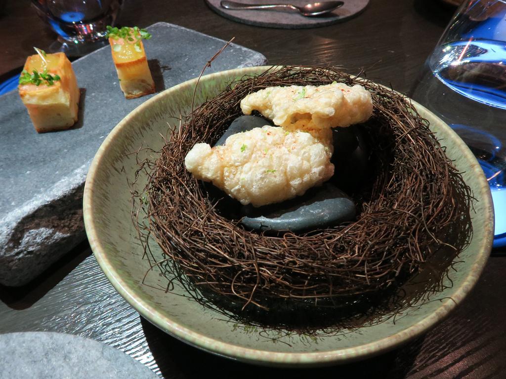 Orchid Restaurant 蘭 餐廳  (17).jpg