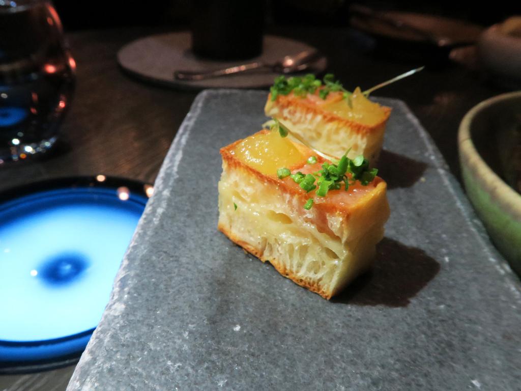 Orchid Restaurant 蘭 餐廳  (18).jpg