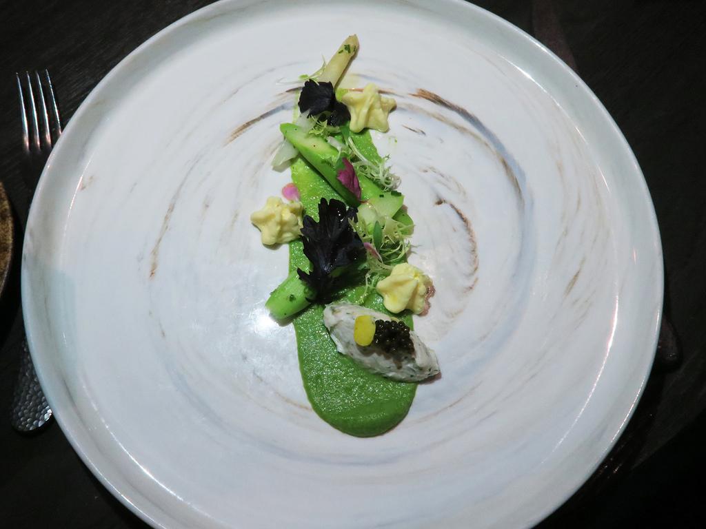 Orchid Restaurant 蘭 餐廳  (22).jpg